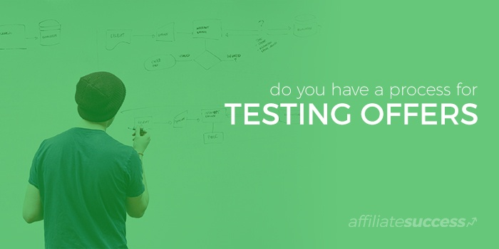 How to Test Offers and Find Profitable Campaigns