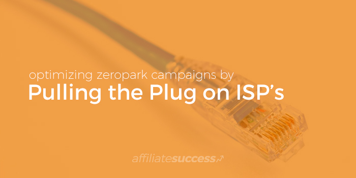 Two Overlooked Methods to Optimize Zeropark Campaigns